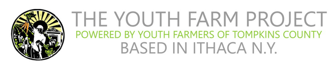The Youth Farm Project